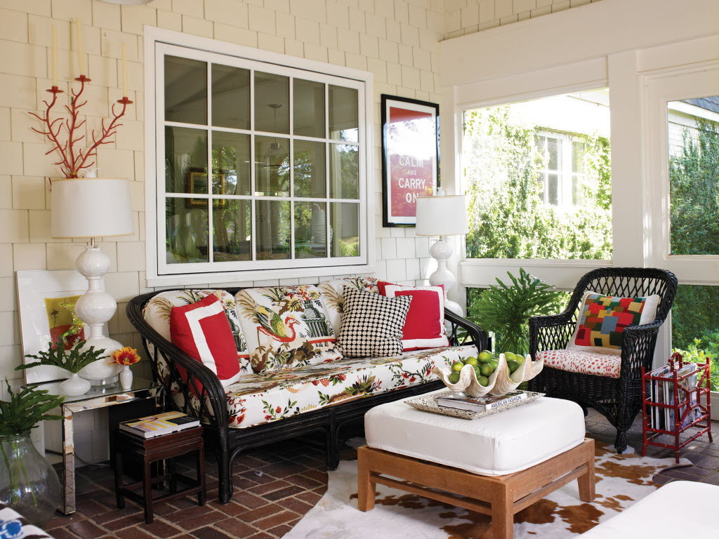 front porch designs bling bling blogstyle - Porch Designs Ideas